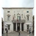 Bookshop Gran Teatro La Fenice